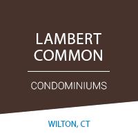 Lambert Common